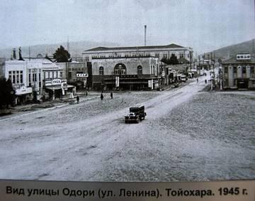 http://se.uploads.ru/t/YRsaw.jpg