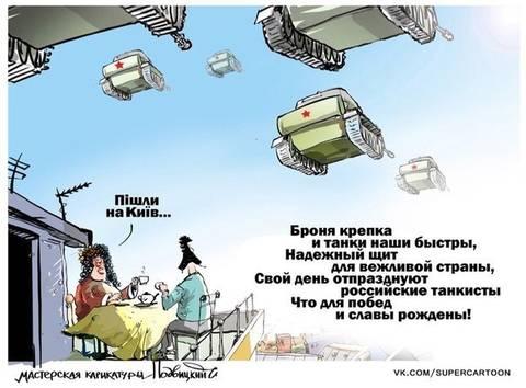 http://se.uploads.ru/t/YTi9x.jpg