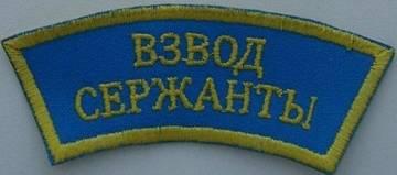 http://se.uploads.ru/t/Yetwh.jpg
