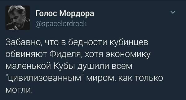 http://se.uploads.ru/t/YlS6X.jpg