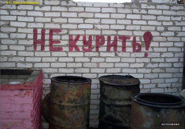 http://se.uploads.ru/t/Yq2F5.png
