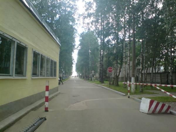 http://se.uploads.ru/t/Zmh2l.jpg