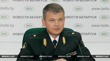 http://se.uploads.ru/t/ZqCJR.jpg