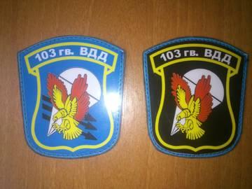 http://se.uploads.ru/t/Zu0Rk.jpg