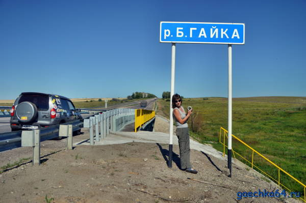 http://se.uploads.ru/t/ZvfkX.jpg