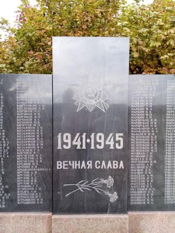 http://se.uploads.ru/t/a2CJO.jpg