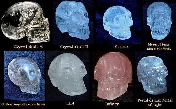 Защитные оккультные и лечебные пирамиды
