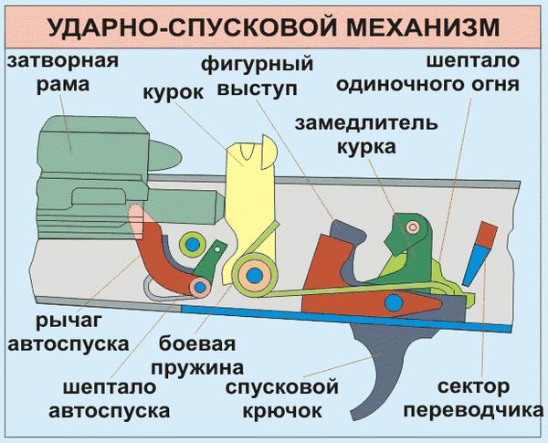 http://se.uploads.ru/t/aU7Of.png