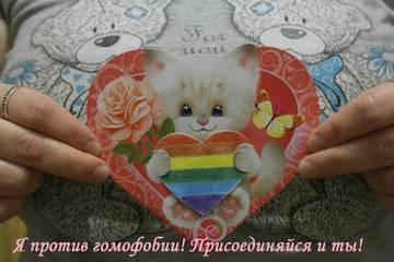http://se.uploads.ru/t/abZjS.jpg