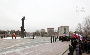 http://se.uploads.ru/t/ac0qw.jpg