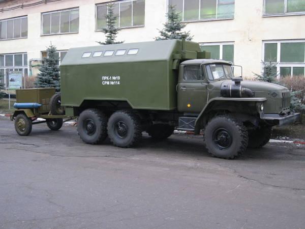 http://se.uploads.ru/t/apJtN.jpg
