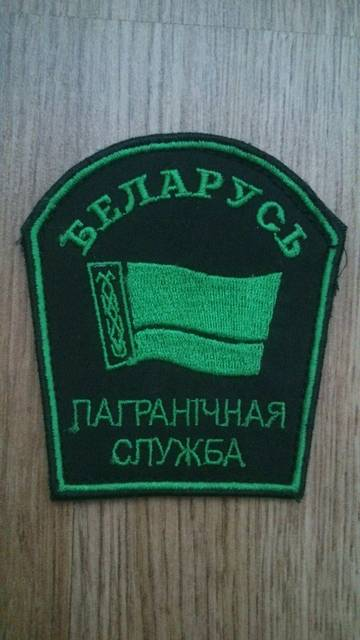http://se.uploads.ru/t/apxSt.jpg
