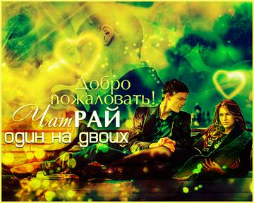 http://se.uploads.ru/t/bG2PF.png