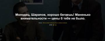 http://se.uploads.ru/t/bOu6x.jpg