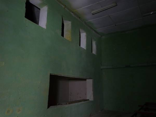 http://se.uploads.ru/t/bQOBx.jpg