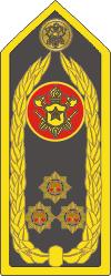 http://se.uploads.ru/t/bsG5t.png