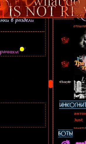 http://se.uploads.ru/t/c0avV.png