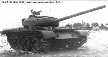 http://se.uploads.ru/t/cMVCy.jpg