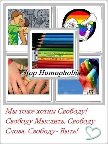 http://se.uploads.ru/t/clsBo.jpg
