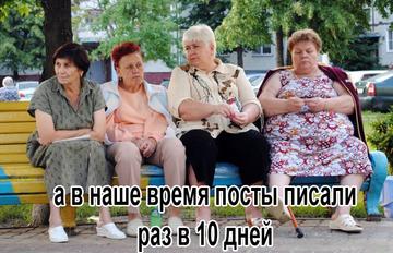 http://se.uploads.ru/t/dCGov.png