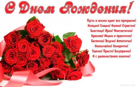 http://se.uploads.ru/t/dI4kD.jpg