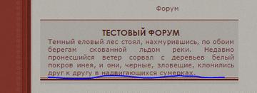 http://se.uploads.ru/t/dh0OU.png
