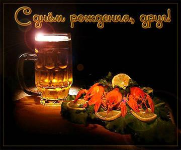 http://se.uploads.ru/t/dwRHp.jpg