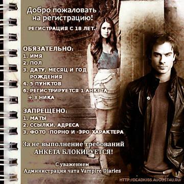 http://se.uploads.ru/t/eKzV5.jpg
