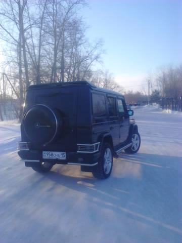 http://se.uploads.ru/t/enzsA.jpg