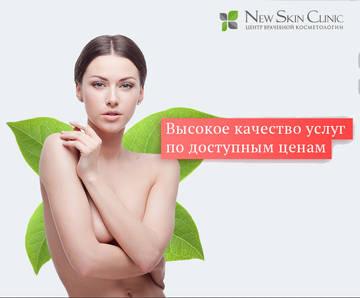 http://se.uploads.ru/t/eo9D1.jpg