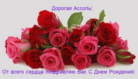 http://se.uploads.ru/t/epxNK.jpg