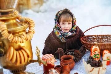 http://se.uploads.ru/t/f92Nv.jpg