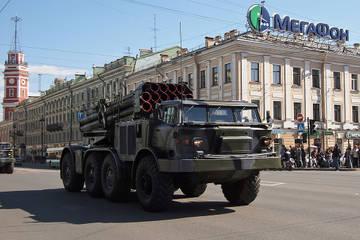 http://se.uploads.ru/t/fEx8Q.jpg