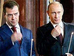 http://se.uploads.ru/t/fNQoE.jpg
