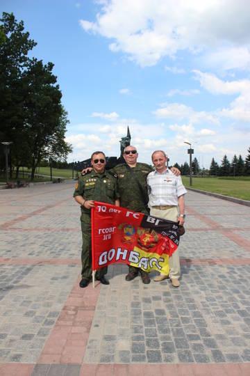http://se.uploads.ru/t/fThmQ.jpg