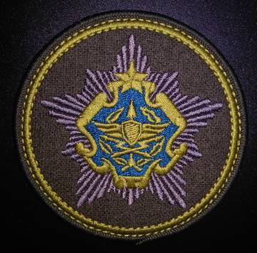 http://se.uploads.ru/t/ft0uT.jpg