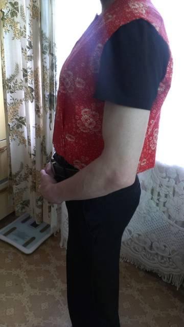 http://se.uploads.ru/t/g5zl1.jpg
