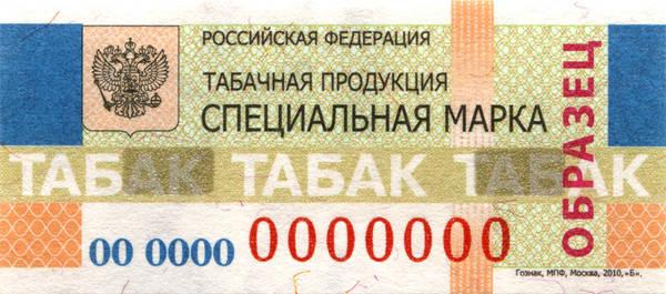 http://se.uploads.ru/t/g78lk.jpg