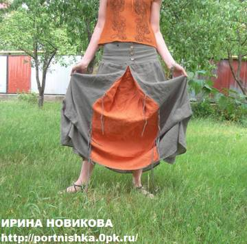 http://se.uploads.ru/t/gGVyj.jpg