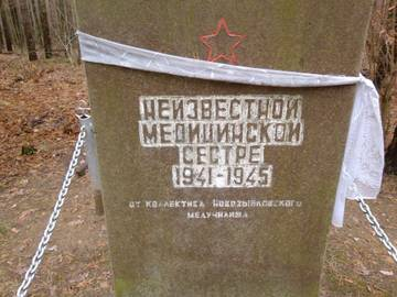 http://se.uploads.ru/t/gNpKl.jpg