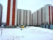 http://se.uploads.ru/t/gXw9v.jpg