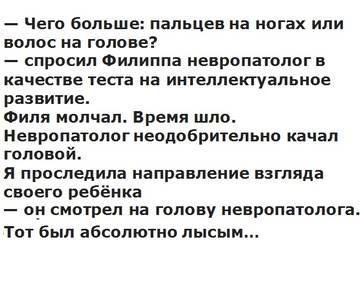 http://se.uploads.ru/t/ga3tE.jpg