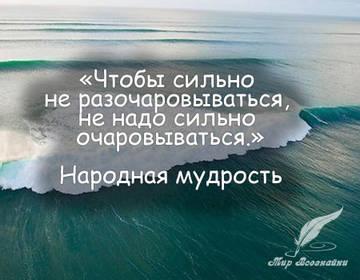 http://se.uploads.ru/t/gvcxT.jpg