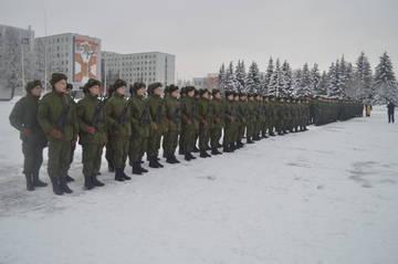 http://se.uploads.ru/t/h4Q02.jpg