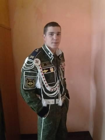 http://se.uploads.ru/t/hEvTz.jpg