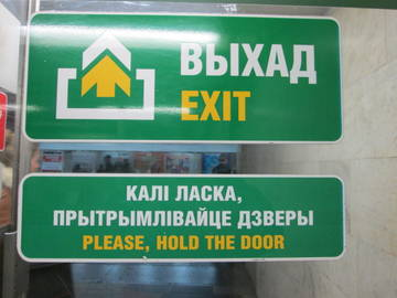 http://se.uploads.ru/t/heEGF.jpg