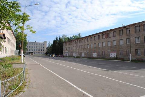 http://se.uploads.ru/t/hgbXf.jpg