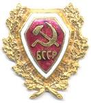 http://se.uploads.ru/t/i6HN1.jpg