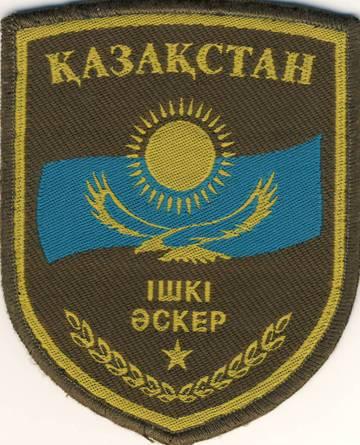 http://se.uploads.ru/t/idgN4.jpg