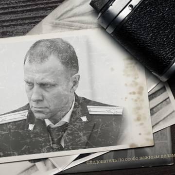 http://se.uploads.ru/t/irtc1.jpg